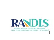 Randis