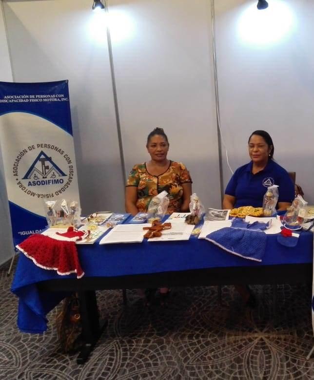 """XVII Congreso COPARDOM sobre Prevención de Riesgos Laborales: """"Seguridad, Salud y Agenda 2030"""""""