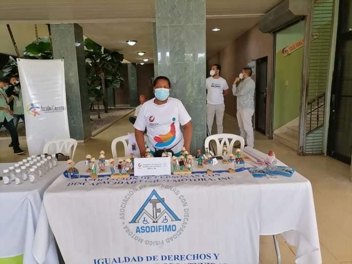 Feria Juvenil del Voluntariad2